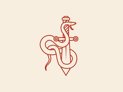 ILLUSTRATION icon branding vector logo design logo illustration design ilustración diseño grafico graphic design