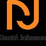 Danté Johnson
