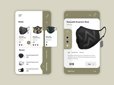 Mobile App/ UI&UX mobile ux dashboad mobile app design mobile app illustration website ui webdesig adobe photoshop