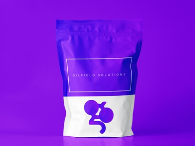 Product Design brand designer product designer package design label design products product design product logo product
