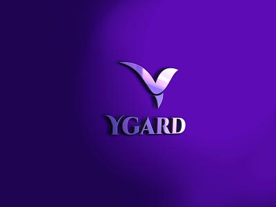 Y Letter Logo business logo name logo watermark logodesign logotype logos brand designer logo designer logo lettering letter logo y letter