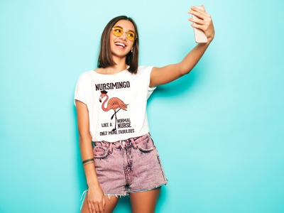 Flamingo T-shirt Design merch designer clothing shirts shirt t-shirt designer t-shirt design t-shirt
