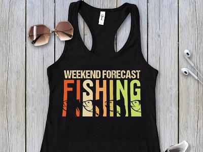 Fishing T-shirt Design fashion designer clothing graphic design t-shirt designer shirt design tshirt design fishing t-shirt fishing fish