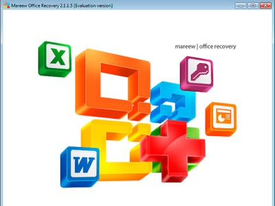 Recover a lost Microsoft Office document