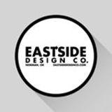 Eastside Design Co.