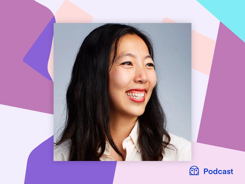 DesignBetter Podcast with Julie Zhuo podcast designbetter invision
