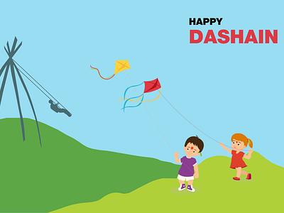 Dashain nepali festival dashainwih dashain