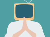 Tv day