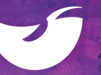 Krisp Brand Identity