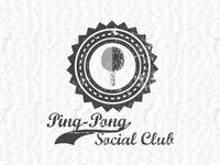 Ping-Pong Social Club