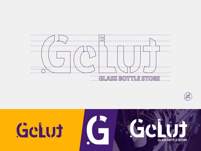 GeLut Bottle Store