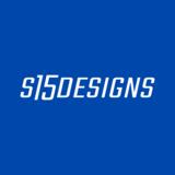 S15 Designs