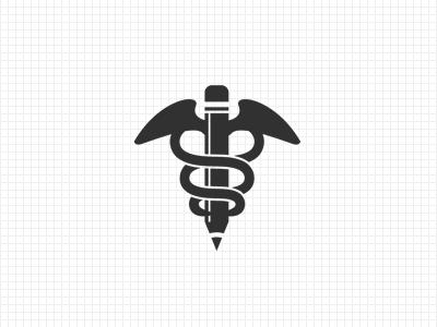 Designers Hippocratic Oath By Laura Javier Dribbble