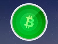 Bitcoin 2x view