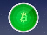 Bitcoin Monitor@2x