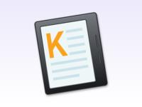 Klib Mac App Icon