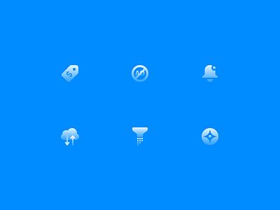 PriceTag Premium Icons extension safari filter cloud sync notification adfree noads tag icons pro premium pricetag