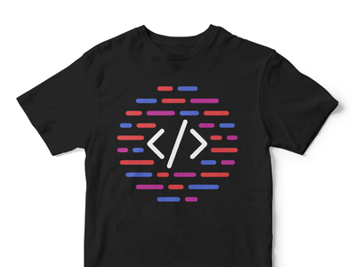 Code Limited Edition Shirt