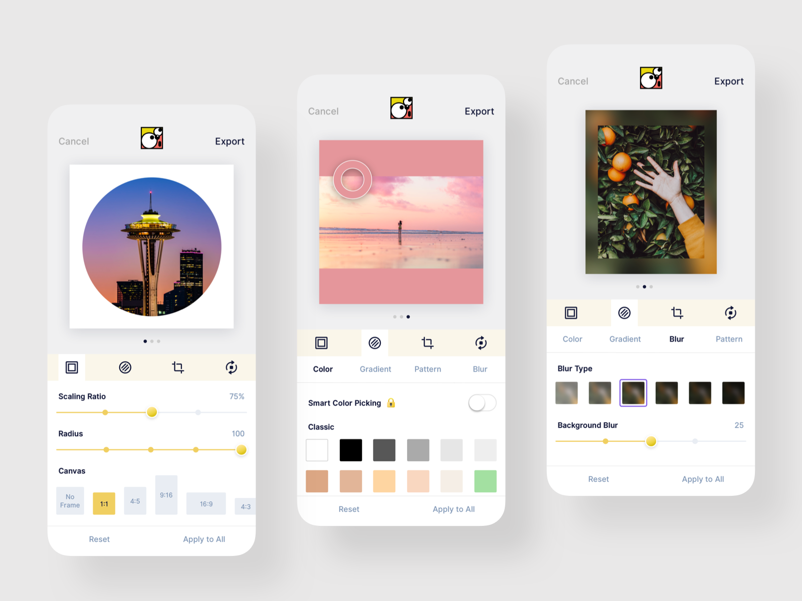 For dribbble 02 2x