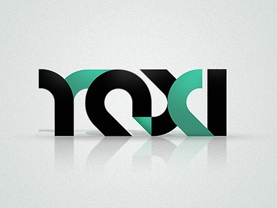 Taxi logo taxi identity logotype foan82 portugal