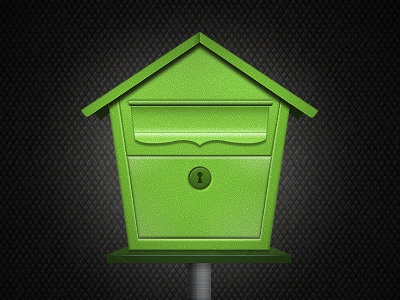 Delivery Address leroy merlin green address delivery billing
