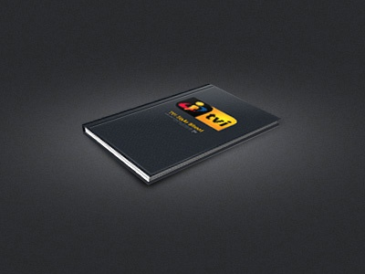 Book book black psd icon foan82 portugal