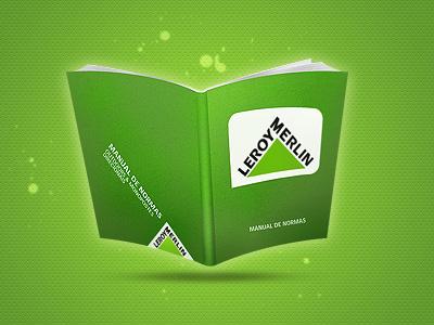 Leroy book leroy book green foan82 portugal