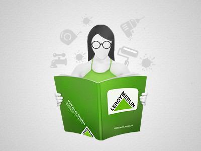 Learn leroy merlin learn tutorials foan82 green portugal