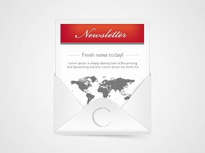 Newsletter news newsletter sagres central natural red foan82