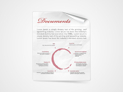 Docs docs documents sagres central natural red foan82