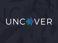 Uncover Logo