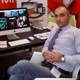Elchin Ibrahimov