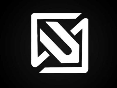Logo design for a telecommunications company from the USA logo designer logo design branding logodeve logocreator logodesinger logodesign logo design logo corporate design branding