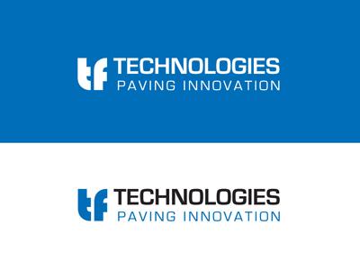 Tf logo 01