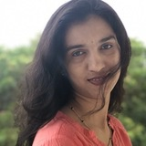 Priyanka Telangre
