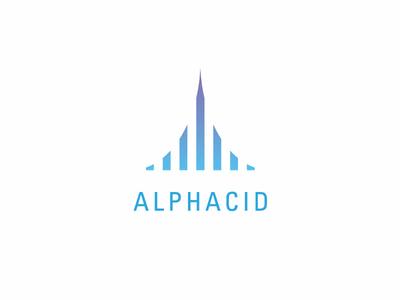 Alphacid sprint rocket innovation up start