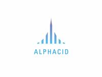 Alphacid
