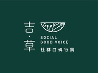 Goodvoice Logo
