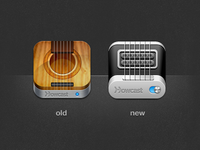 Learning Icon Updated