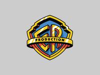 ER-Production illustration