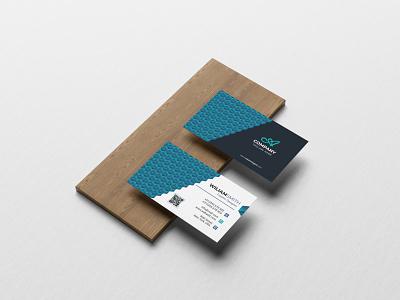 business card business card template creative business card free business card business card online business cards business card mockup business card design business card businesscard branding