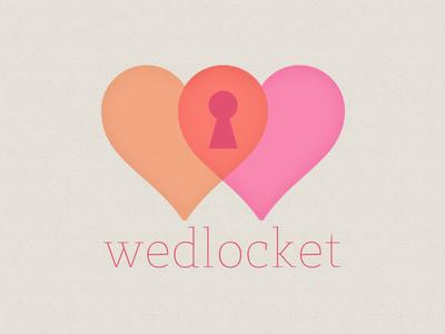Wedlocket
