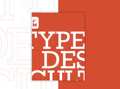 Type Design Culture Magazine
