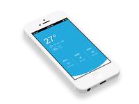 Weather app1
