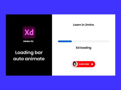 Loading bar animation mobile app design mobile app ux userinterface designeveryday prototyping app design designer user experience information architecture