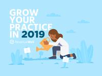 Grow Your Practice