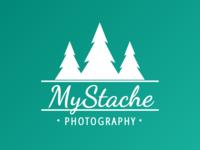 Mystachephotography