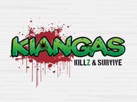 Kiangas Logo