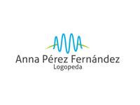 Anna Logopeda