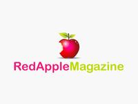 Red Apple Magazine